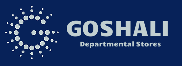 Goshali Group